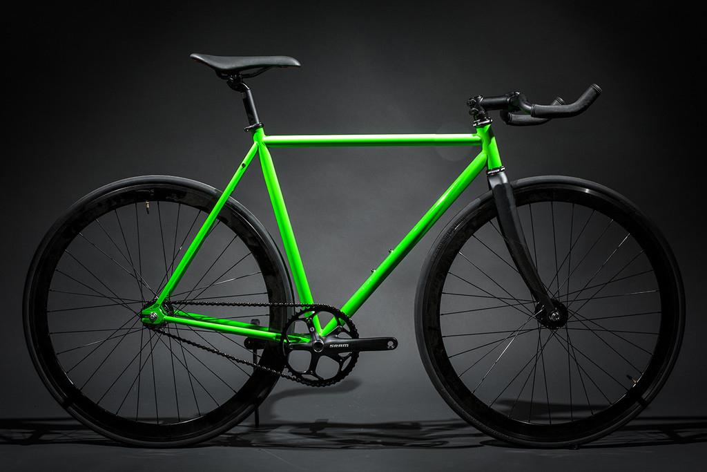Велосипеды fix: 5 лучших моделей 2019 по версии bicycling
