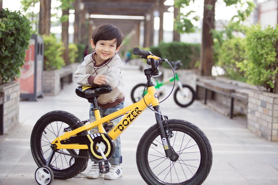 Детский велосипед от 6 лет: как выбрать его для мальчика и девочки? рейтинг складных и других велосипедов для 6-летнего ребенка