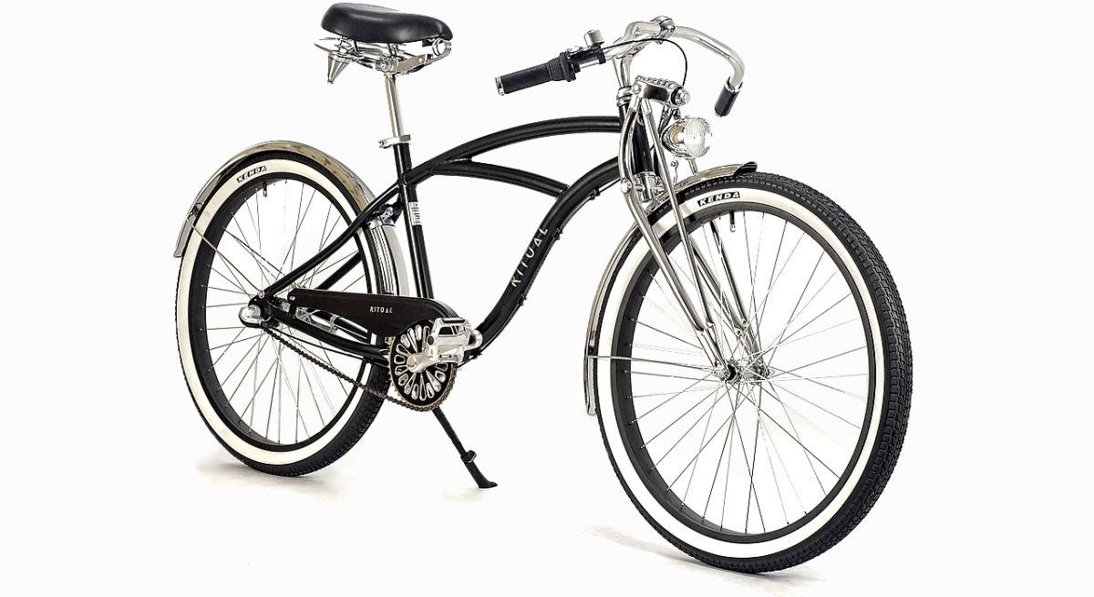✅ мотоциклы круизеры для начинающих - veloexpert33.ru