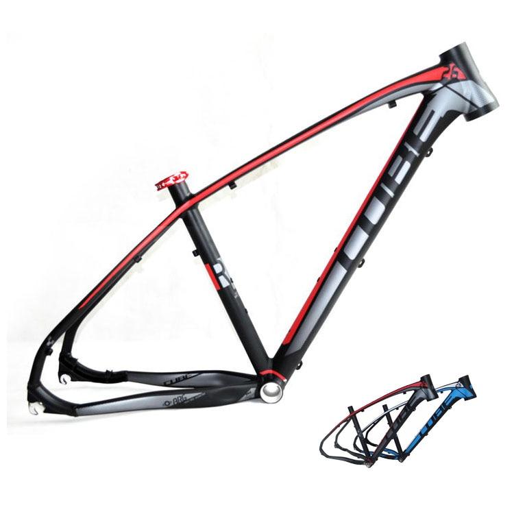 Титановые велосипеды | выбор велосипеда | veloprofy.com