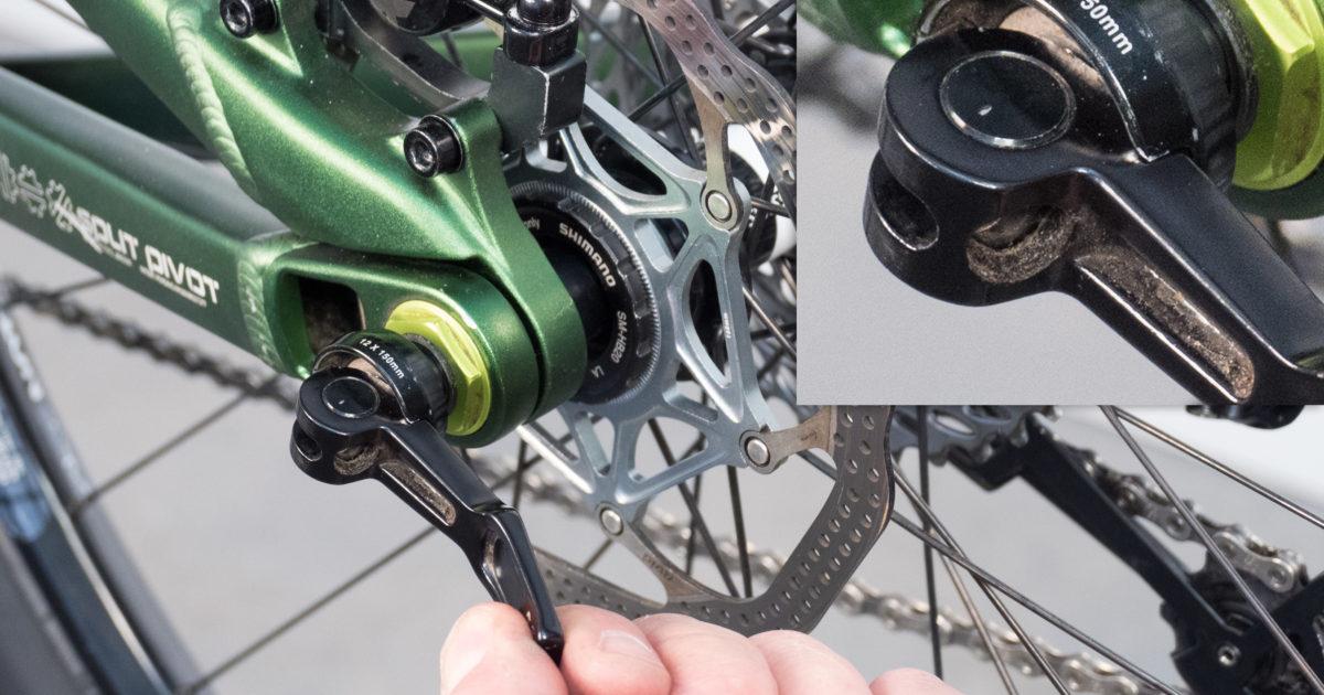 Как установить переднее колесо на велосипед? его устройство и особенности. - bike-rampage