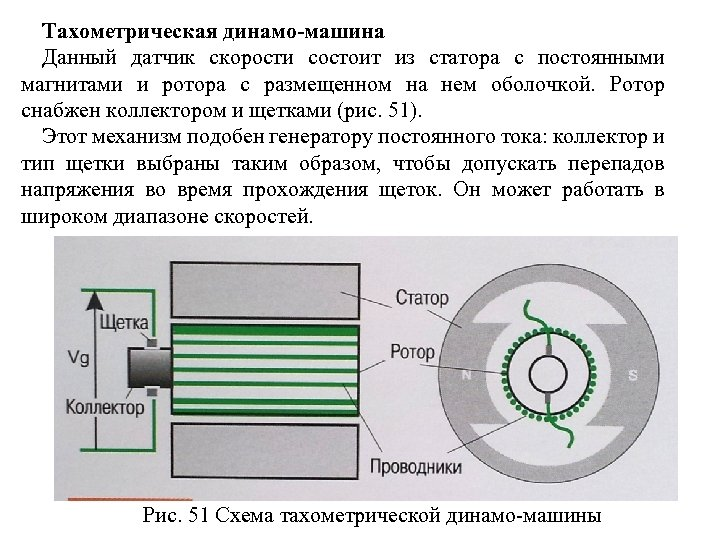 Тестирование эффективности динамо-втулок для велосипеда