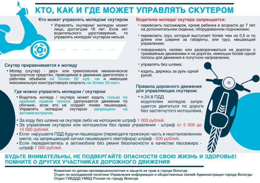 Какой штраф за езду по обочине | штраф за обочину 2021 | shtrafy-gibdd.ru