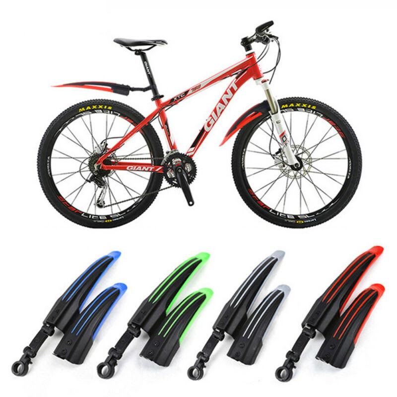 2 полоски, которые осчастливят каждого велосипедиста