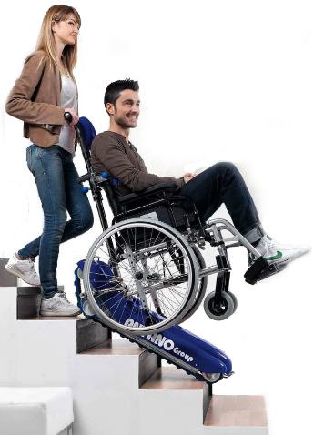 Велосипеды для инвалидов: разновидности, особенности, польза