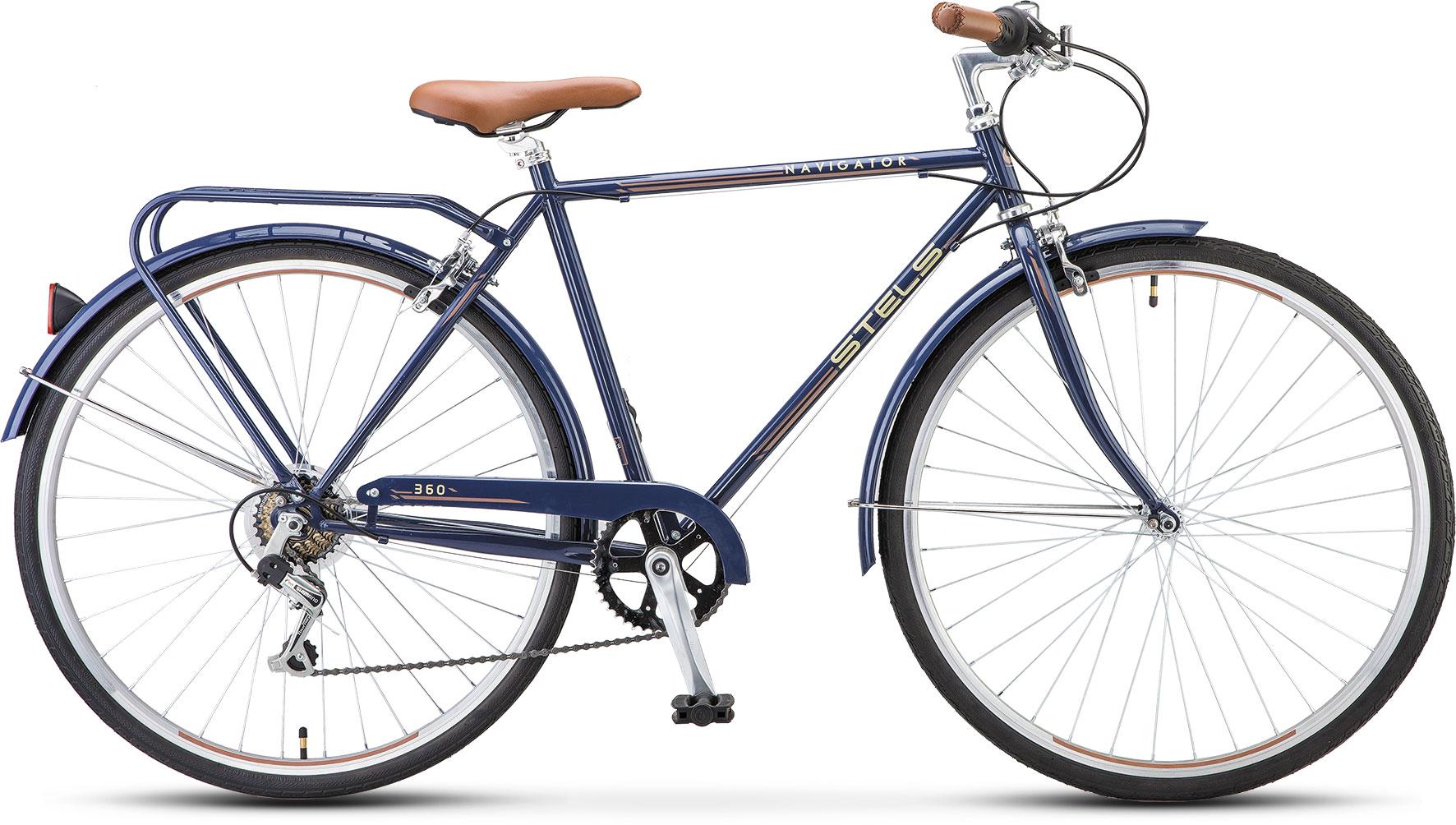 Вред и недостатки велосипеда   сайт котовского