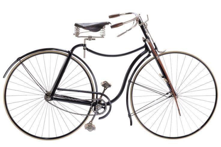 ✅ велосипед это транспортное средство или нет - veloexpert33.ru