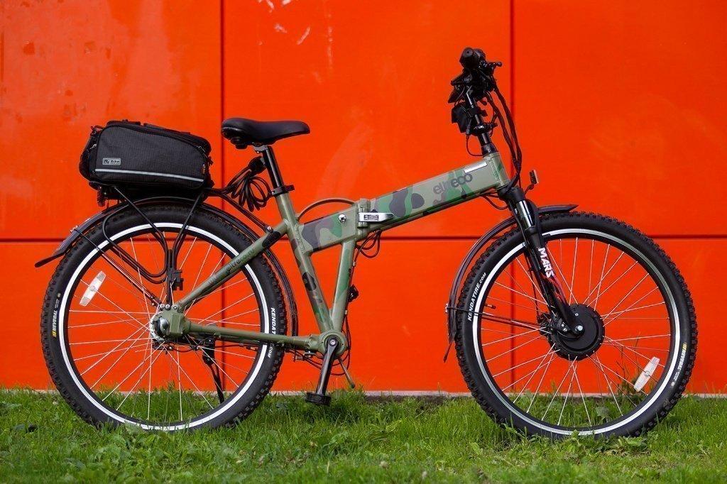 ✅ велосипеды с карданным приводом - велосипеды-саранск.рф