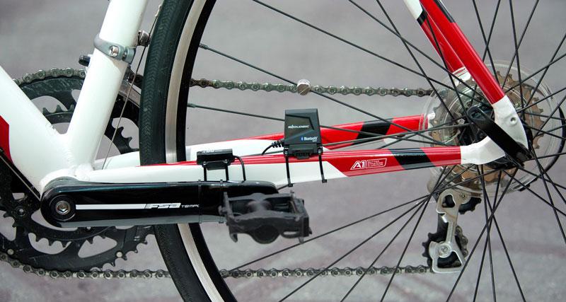 Сколько скоростей у велосипеда лучше и для чего они нужны