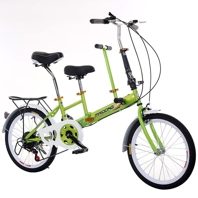 9 лучших трехколесных велосипедов для детей - рейтинг 2021 - топ 9