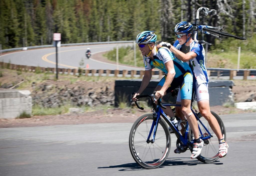 ✅ 100 км на велосипеде за какое время - veloexpert33.ru