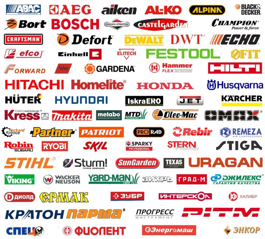 16 лучших брендов спортивной одежды и обуви