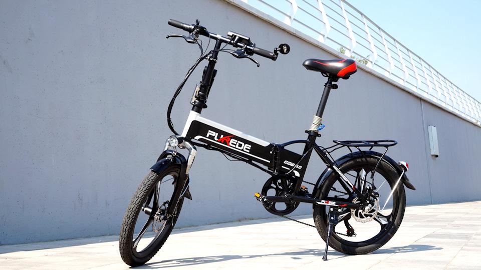 Недорогие китайские велосипеды на aliexpress - полное руководство декабрь 2020