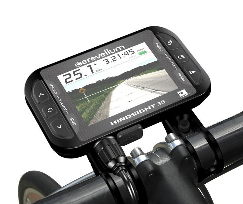 Чем полезен gps-tracker для велосипеда и как его выбрать?