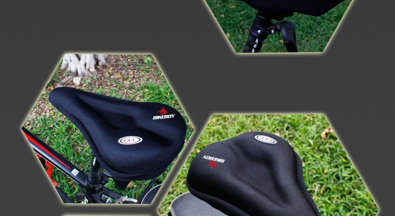 ✅ высота седла велосипеда какая должна быть - veloexpert33.ru