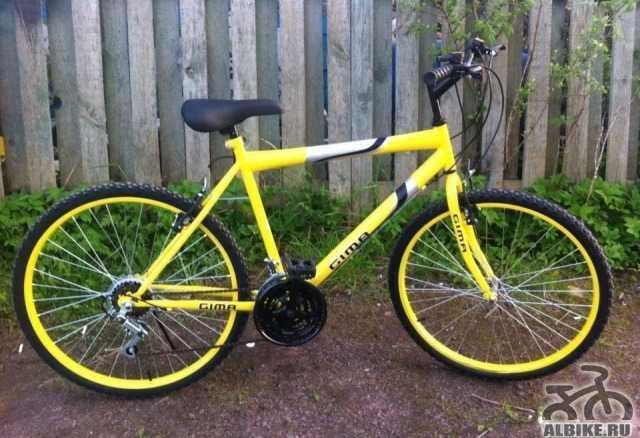 Велосипеды giant. обзор бренда, отзывы