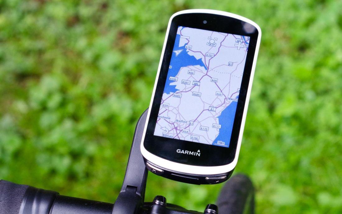 Лучшие приложения для велосипедистов на ios и android