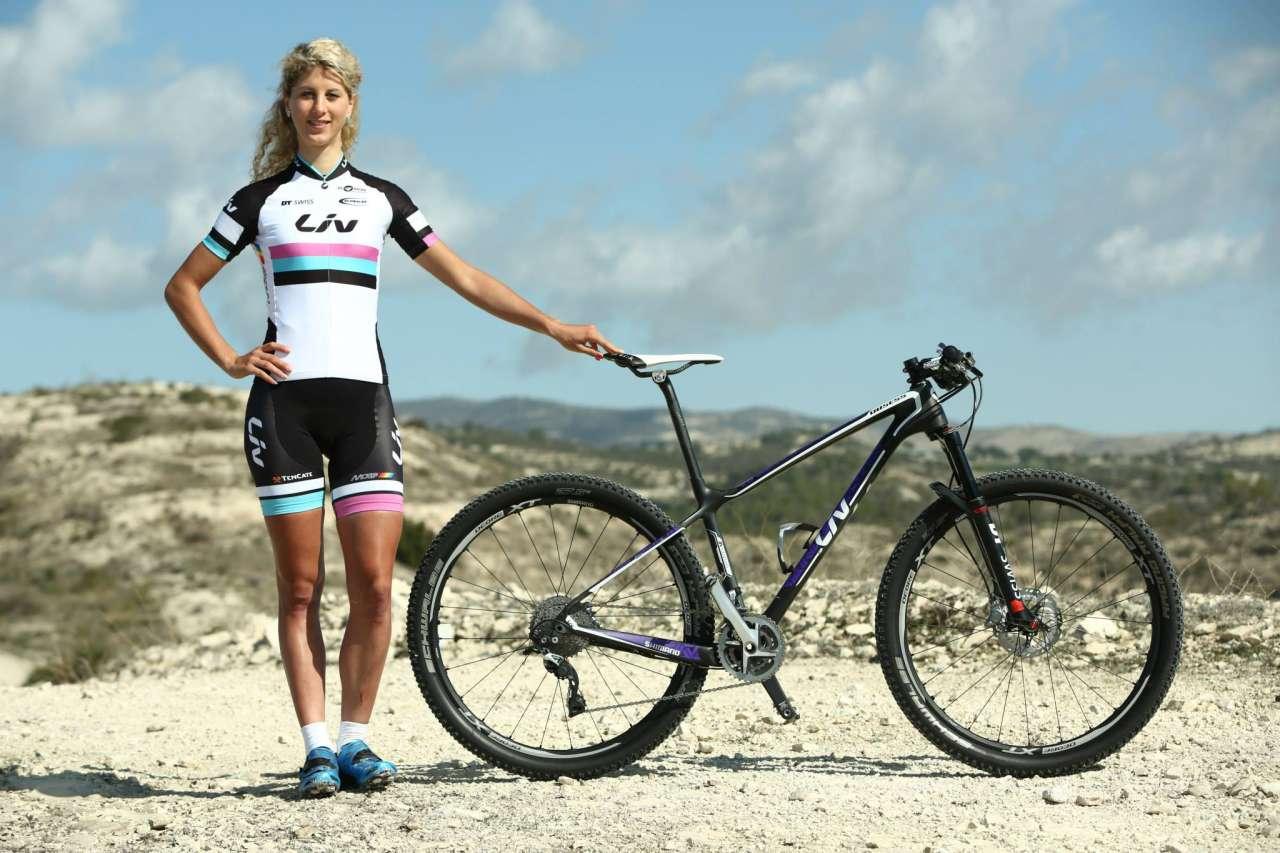 Как похудеть быстрее – бегом или на велосипеде?
