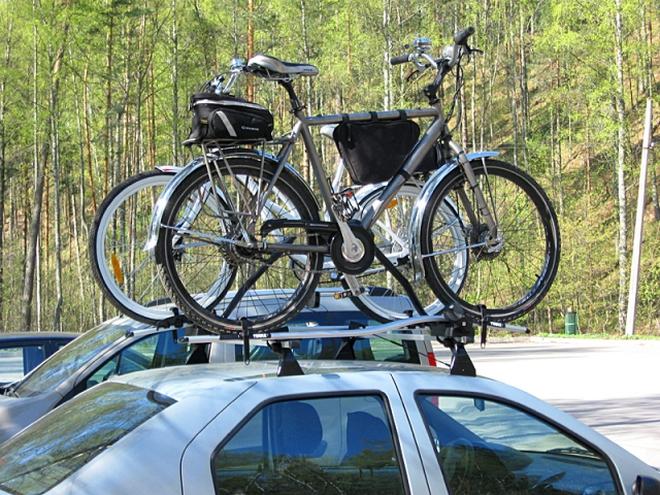 Перевозка велосипеда в самолете: правила, упаковка, стоимость