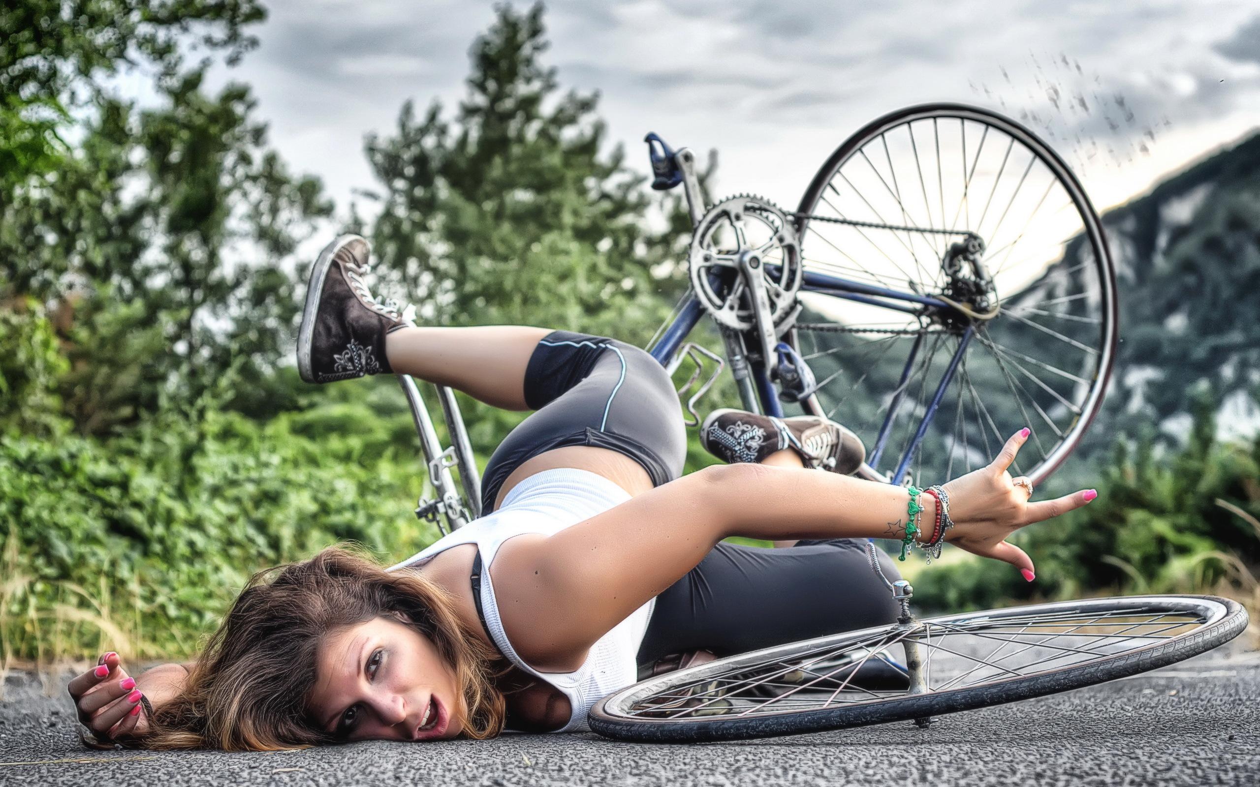Разновидности звуковых сигналов (звонков) на велосипед