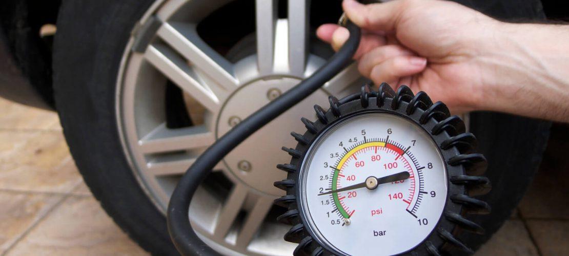 Какое давление в шинах велосипеда выбрать?   kryptobike tm