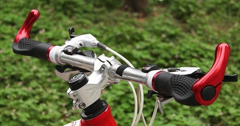 Лучший туринговый велосипед, каким он должен быть | сайт котовского