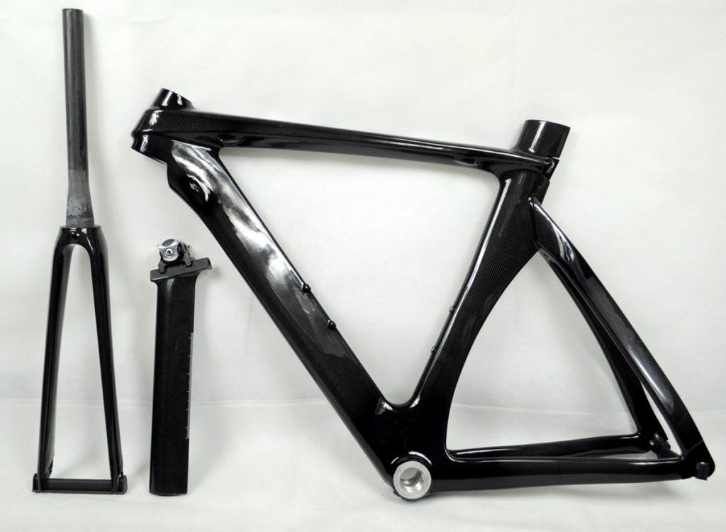 Титановые велосипеды - всё о велоспорте