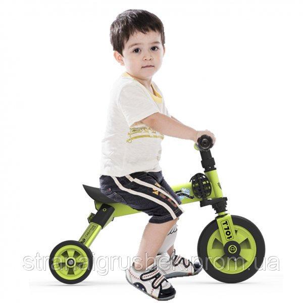 Рейтинг легких детских велосипедов с колесами 16 дюймов: топ 10 лучших для детей от 4 лет
