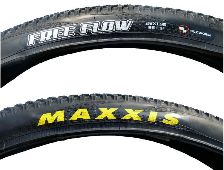 Информация о производителе maxxis, какие передовые технологии используются, лучшие модели покрышек для велосипеда