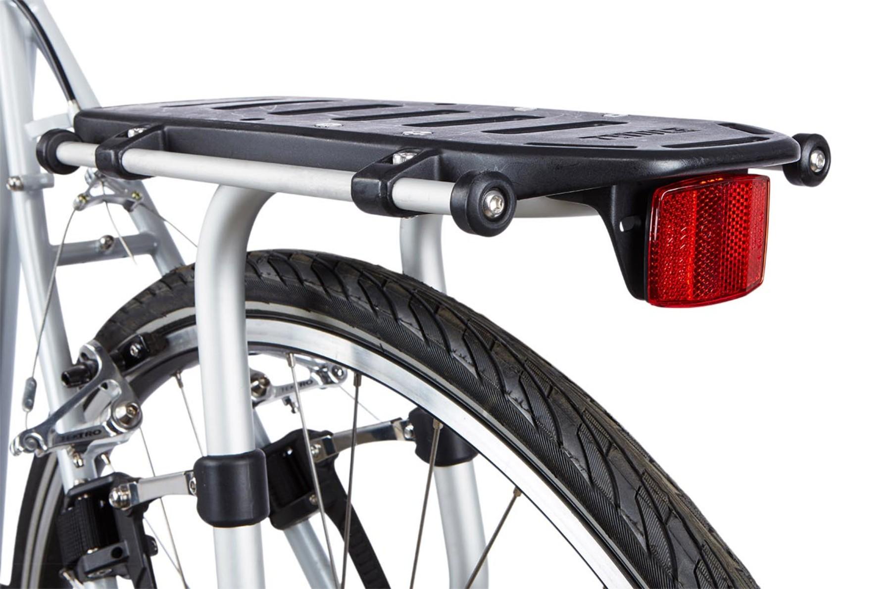 Как правильно пользоваться эксцентриком велосипеда. как правильно пользоваться. kak-delatpravilno