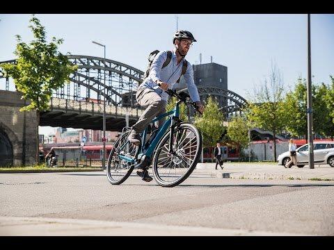 Рейтинг фирм-производителей велосипедов: список самых лучших по качеству велосипедных брендов, французские и другие марки — товарика
