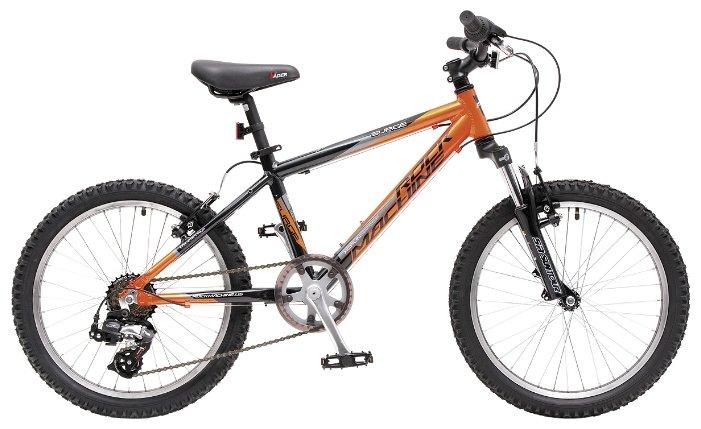 Велосипед rock machine: обзор, характеристики, особенности и модели