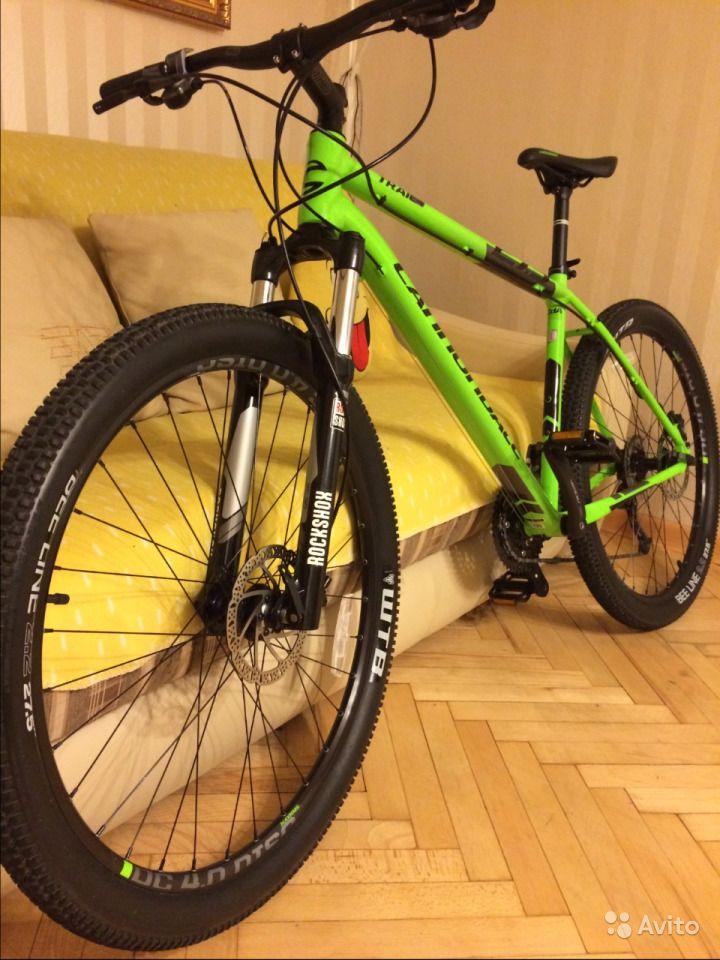 Велосипеды cannondale: модельный ряд, советы по выбору и эксплуатации