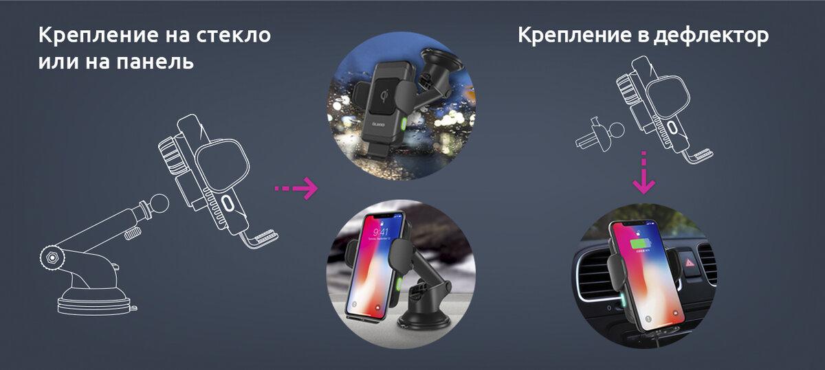 Как правильно выбрать смартфон и какой марки как правильно выбрать смартфон и какой марки
