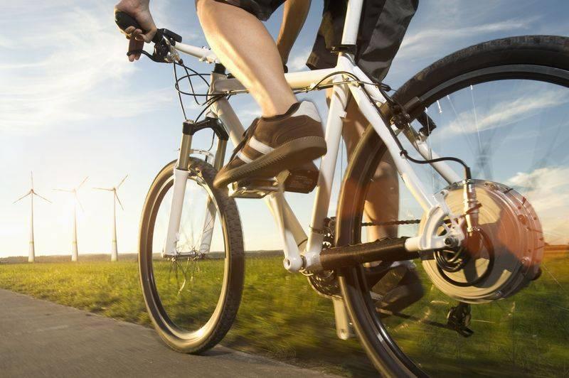 Как похудеть на велосипеде: правила, советы и отзывы