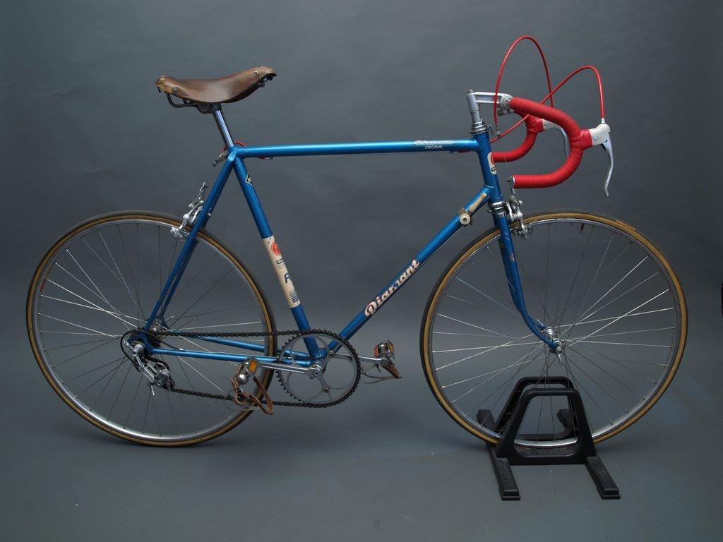 Велосипеды «Спорт Турист»