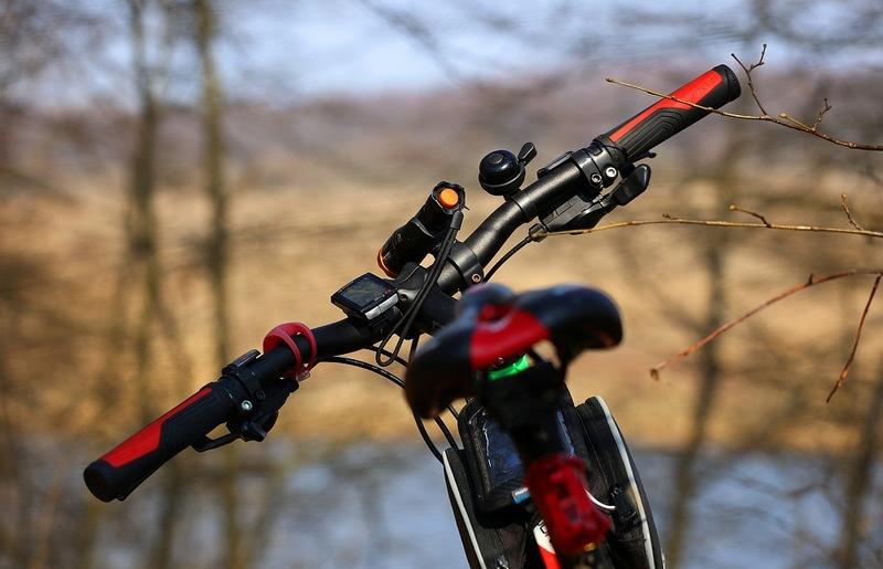 Как подготовить велосипед к новому сезону