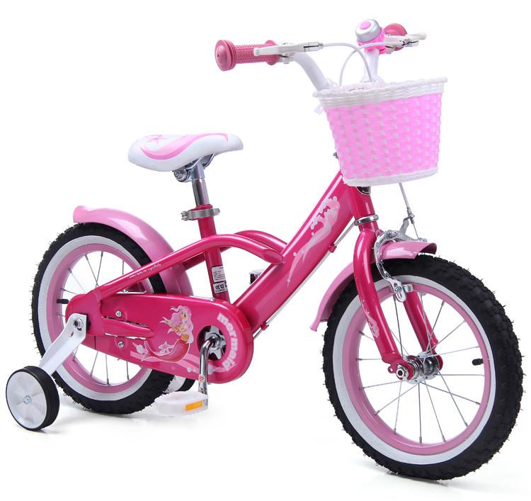 10 лучших подростковых велосипедов для девочек и мальчиков по отзывам покупателей