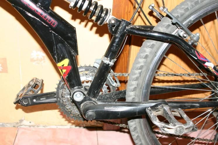 Как выбрать свой первый велосипед, чтобы остаться довольным надолго?