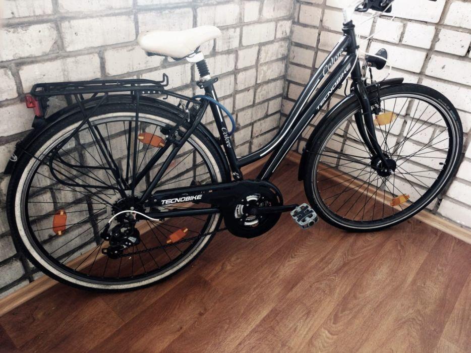 Велосипеды ghost. плюсы и минусы. обзор