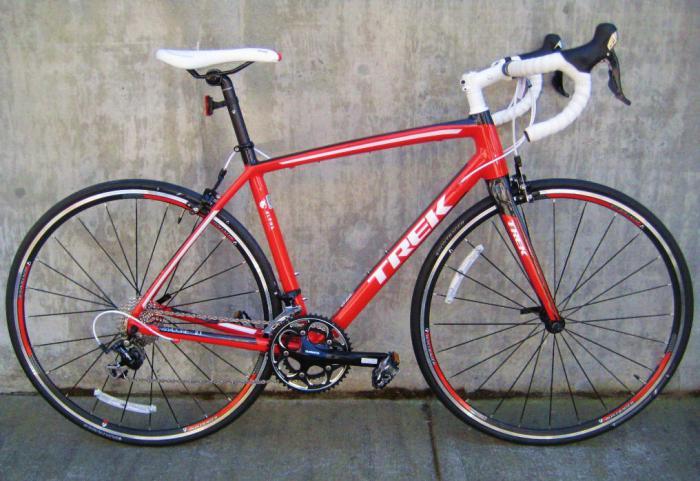 Хорошие марки велосипедов: лучшие бренды