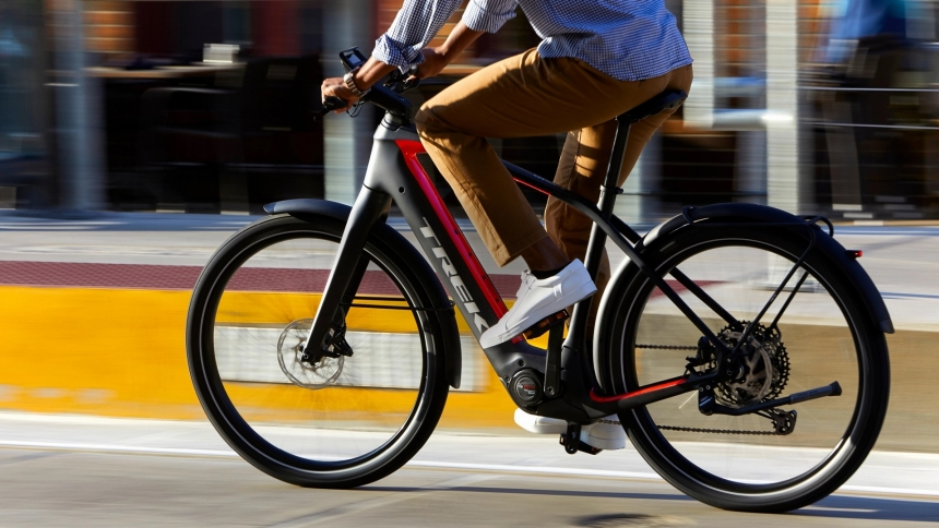 Лучшие дешевые электрические велосипеды на aliexpress – руководство по покупкам 2020