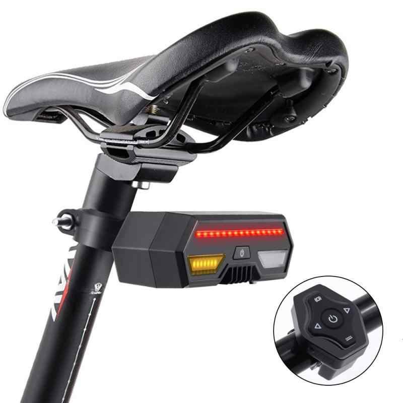 Поворотники на велосипед: беспроводные велосипедные поворотники с креплением на руль, модели указателей поворота для электровелосипедов