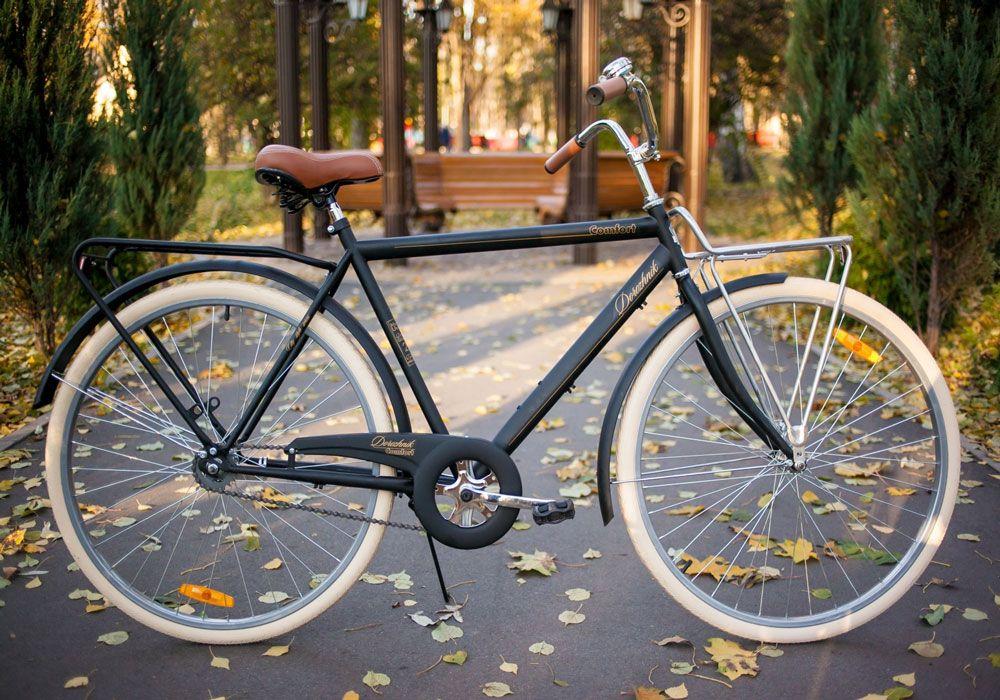 Как выбрать горный велосипед (и стоит ли вообще) | сайт котовского