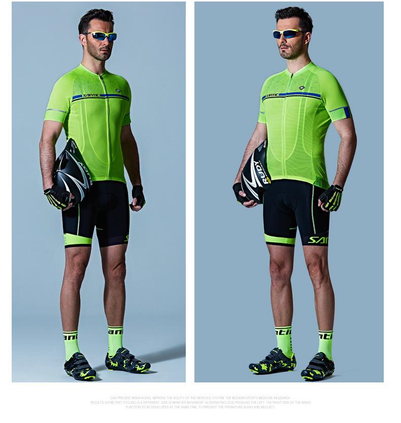 Что входит в защитную экипировку велосипедиста?