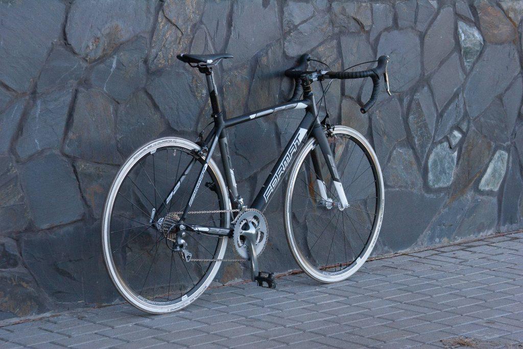14 лучших горных велосипедов