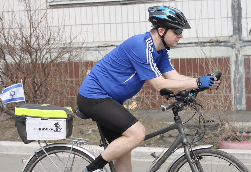 Что делать, если шоссейный велосипед неудобный   сайт котовского