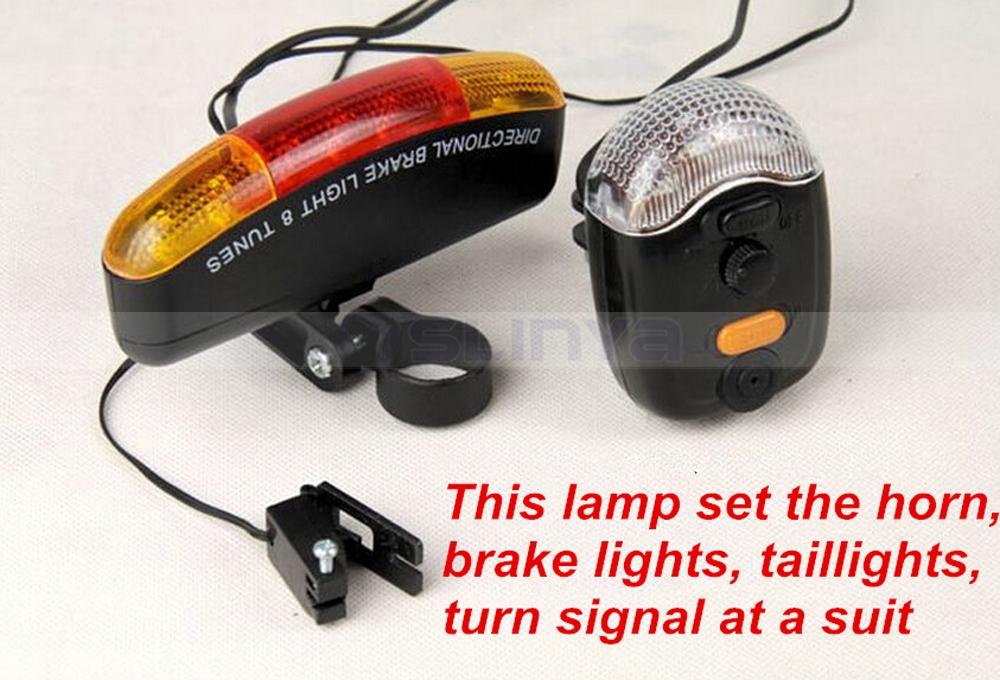 Продолжение эпопеи со светодиодным стоп-сигналом, или как свербить стало еще больше / блог им. topepo / байкпост