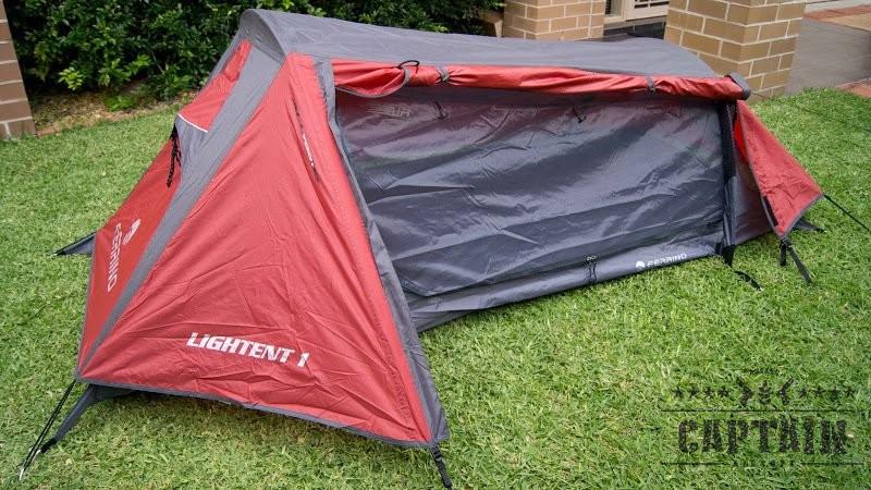 Лучшие туристические палатки для комфортного похода на 2021 год