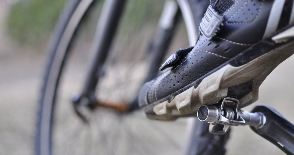 Полезное для велосипедиста | сайт котовского